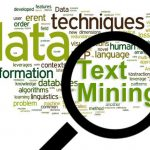 "PhD Course ""Text mining and analytics"""