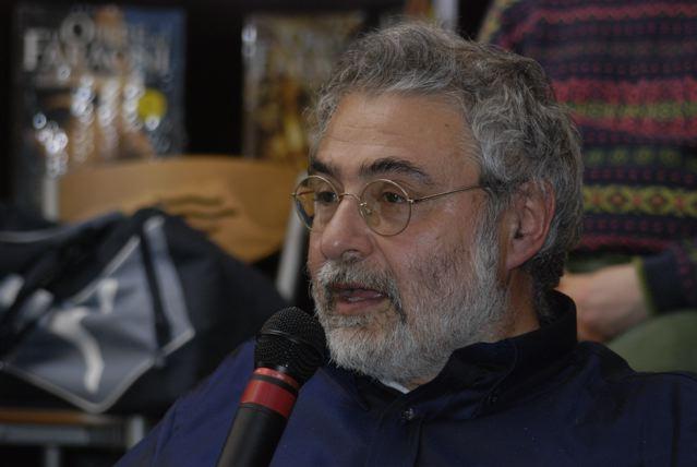 Angelo Vulpiani